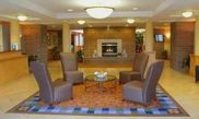Hotel Homewood Suites Dulles-International Airport