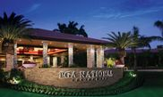 Htel PGA National Resort & Spa