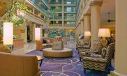 Embassy Suites Los Angeles - International Airport-South