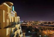 Embassy Suites Miami-International Airport