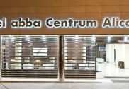 Abba Centrum Alicante