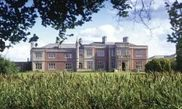 Cranage Hall South Manchester