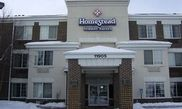 Hotel Homestead Studio Suites Minneapolis - Eden Prairie