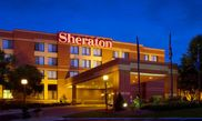 Sheraton Minneapolis West