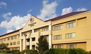 Hotel DoubleTree Suites by Hilton Nashville Airport