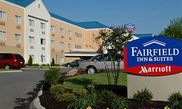Hotel Fairfield Inn Nashville at Opryland