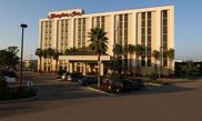 Hotel Hampton Inn Orlando-South Of Universal Studios