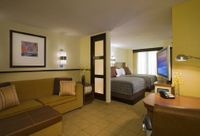 Hyatt Place Orlando-Convention Center