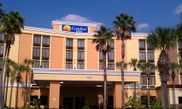Hotel Comfort Inn Maingate
