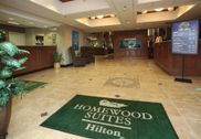 Homewood Suites by Hilton Orlando-International Drive - Convention Center