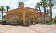 Hotel La Quinta Inn & Suites Orlando Airport North