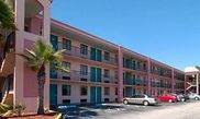 Hotel Continental Plaza Kissimmee