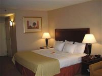 Holiday Inn Secaucus-Meadowlands