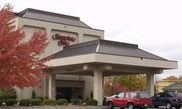 Hampton Inn Cherry Hill-Voorhees
