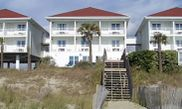 Hotel The Islander Inn