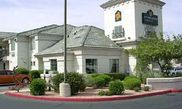 Hotel Extended Stay America Efficiency Studios  Phoenix - East Chandler Boulevard