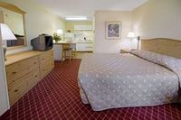 Extended Stay America - Portland - Tigard EX Homestead Studio Suites Portland