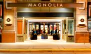 Hotel The Magnolia Denver