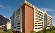Htel Drury Inn & Suites Columbus Convention Center