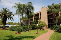 BEST WESTERN PLUS Gateway Siesta Key EX Holiday Inn Express Sarasota-Siesta Key Area