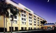 Htel Holiday Inn Port St Lucie