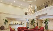 Hotel DoubleTree by Hilton Hotel West Palm Beach Airport