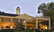 The Ohio University Inn and Conference Ctr