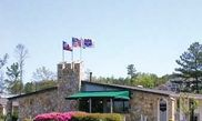 Htel Knights Inn Austell
