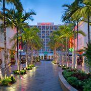 Marriott Boca Raton at Boca Center