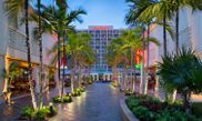 Hotel Marriott Boca Raton at Boca Center