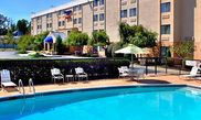 Hotel Fairfield Inn Boston Tewksbury-Andover