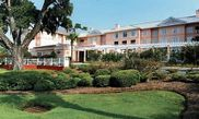 Htel Residence Inn Charleston Downtown Riverview