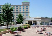 DoubleTree by Hilton Charlotte