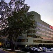 Hilton Charlotte Executive Park