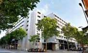 Hotel Crowne Plaza Barcelona-Fira Center