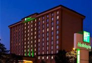 Holiday Inn Chicago O'hare Area