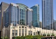 Embassy Suites Chicago-Downtown-Lakefront