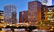 Hotel Hyatt Regency Chicago