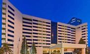 Hotel Hilton Suites Chicago-Oak Brook