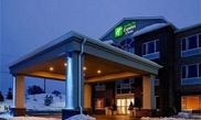 Hôtel Holiday Inn Express & Suites  Chanhassen