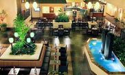 Embassy Suites Columbus