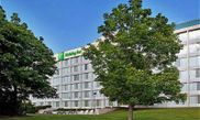 Hotel Holiday Inn Cleveland-Strongsville Arpt