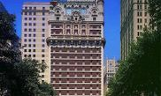 Hotel The Adolphus