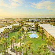 Four Points By Sheraton Destin-Fort Walton Beach