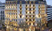 Hotel Majestic Hotel & Spa-- Majestic hotel  Group