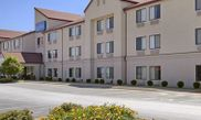 Hotel Baymont Inn & Suites Coralville