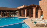 Hotel Sierra Suites