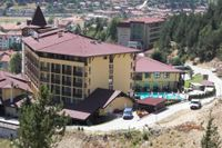 Grand Velingrad
