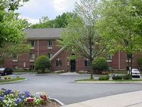 Extended Stay America - Charlotte - Tyvola Road - Executive Park