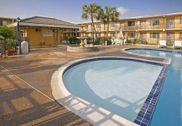Americas Best Value Inn - Laredo